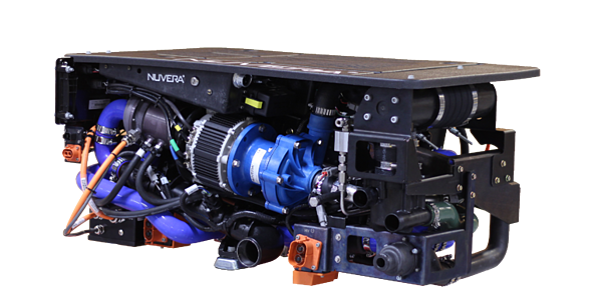 2E.45kw_engine_nuvera