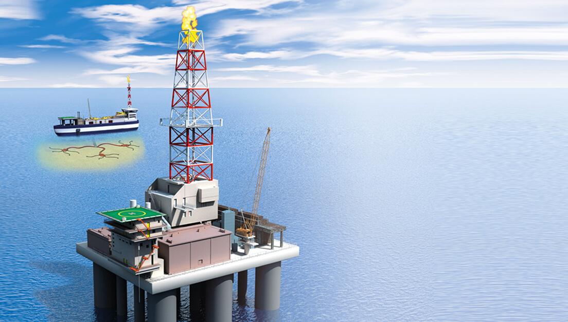 impianti_Oil&Gas_soluzioni_certificate