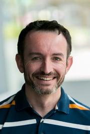 Davide Guerzoni-1