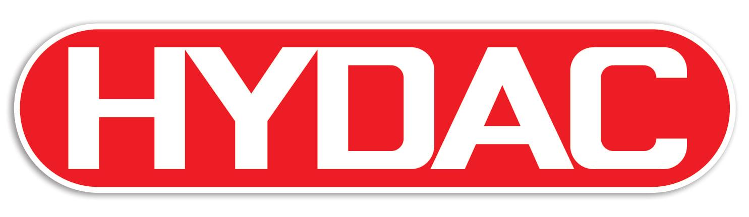 HYDAC