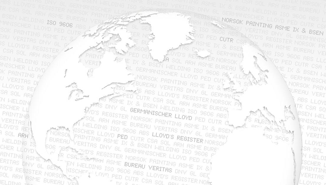 HYDAC_cover_articoli_modofluido_2
