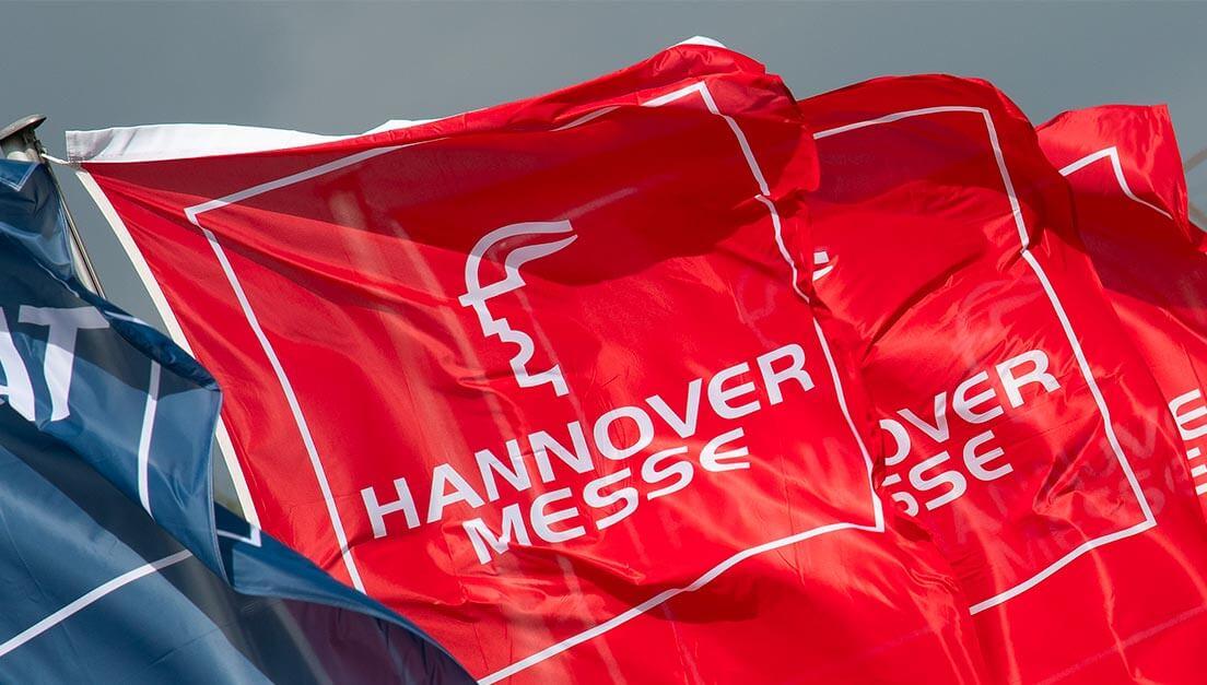 Hannover-messe-soluzioni-HYDAC