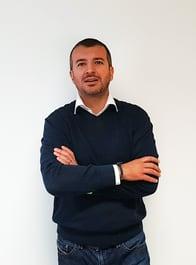 Luca-Tibiletti
