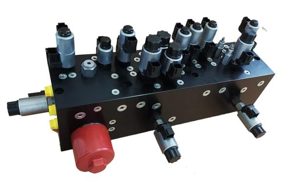 gruppo_idraulico_customizzato