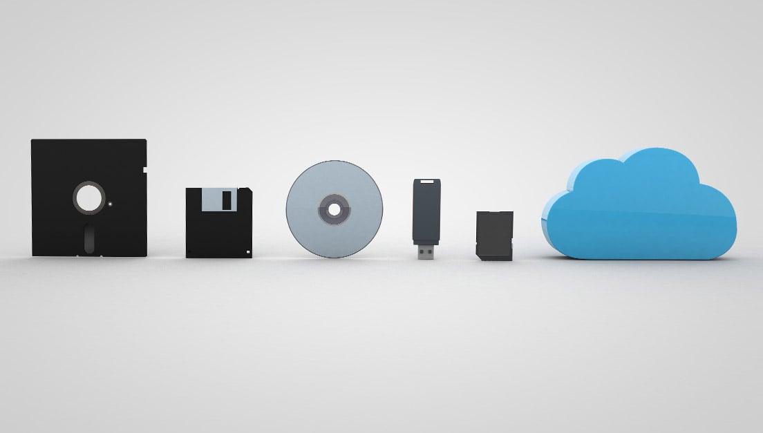 mofu_digitalizzazione