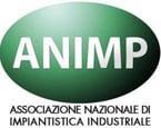 Logo ANIMP