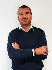 Luca-Tibiletti-2