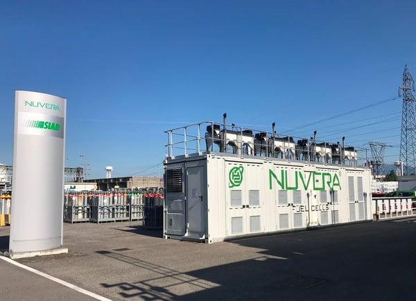 Nuvera_ Fuel Cells 1