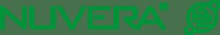 Nuvera_logo_H2