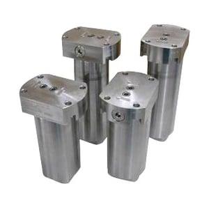 filtri inox HYDAC Oil&Gas