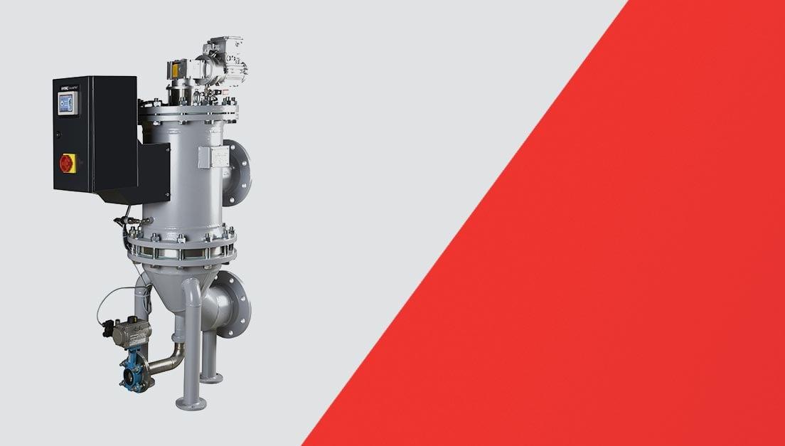 filtrazione_oil&gas