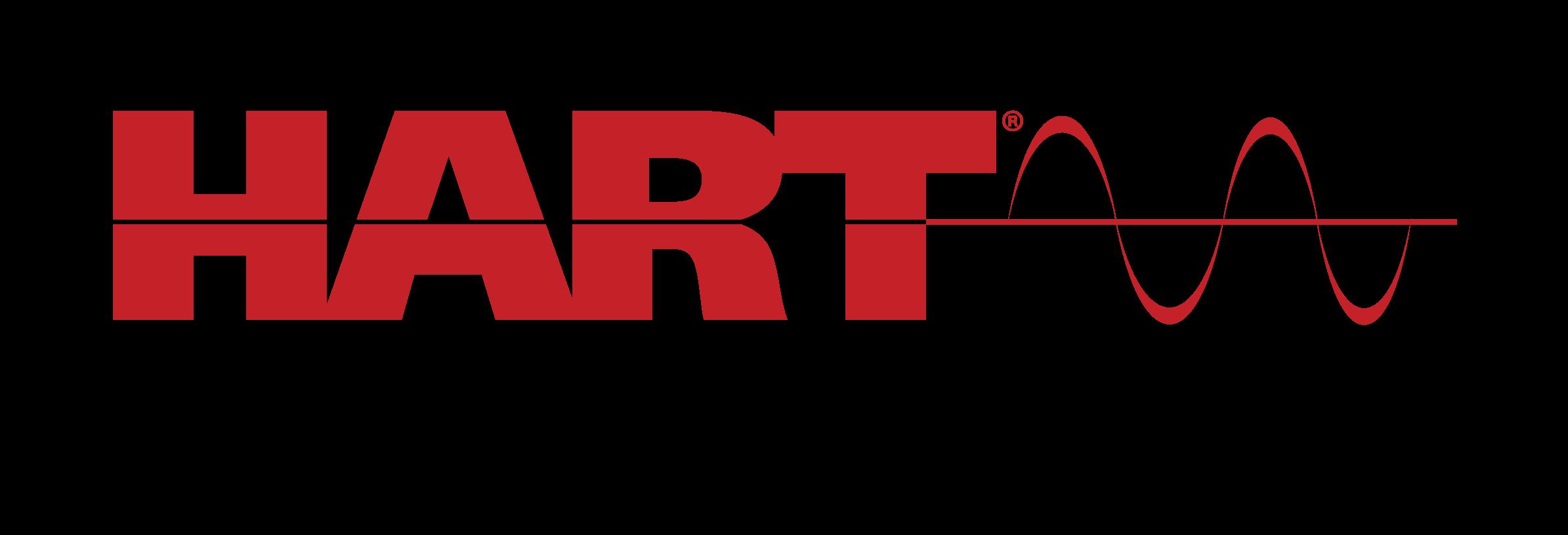 hart_protocol_logo_color_300dpi