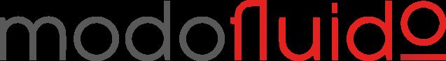 modofluido-logo-medium.png