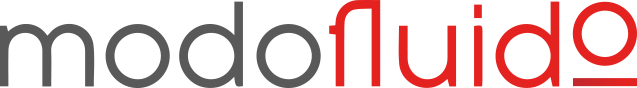 modofluido-logo-medium.png